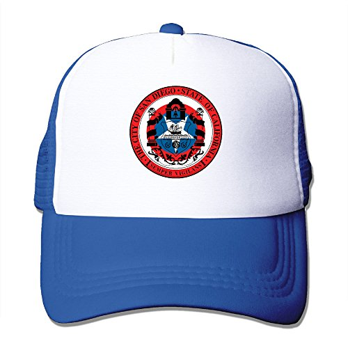fitty-area-captain-san-diego-geek-cap-hat-one-size-black-royalblue