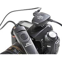 CameraPlus - Viltrox N-769 / N3 Camera Ricevitore GPS Geotag