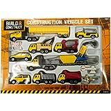 Image of Sos All Ride 871125209010 Garrafa con Blanco y Naranjos Flexible Para Grifo 5 L