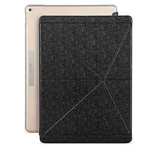 Moshi iGlaze - Coque pour iPad Pro - Noir