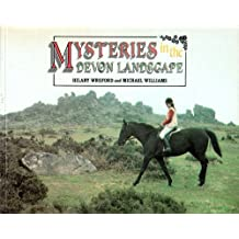 Mysteries in the Devon Landscape