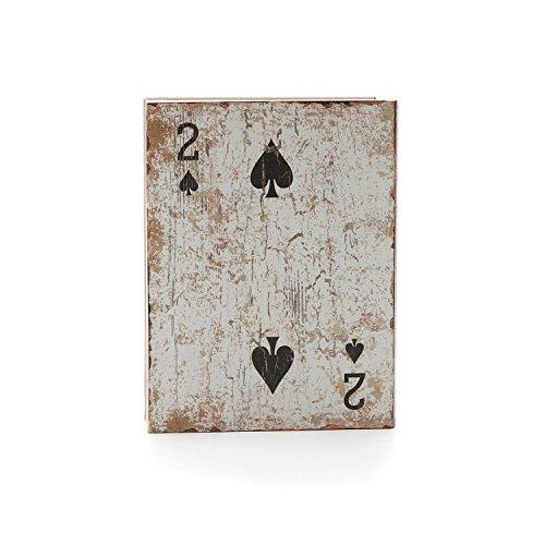scatola-per-carte-da-gioco