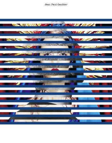 jean-paul-gaultier-universo-de-la-moda-de-la-calle-a-las-estrellas
