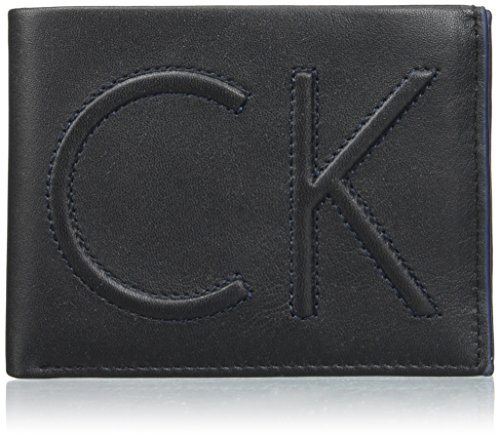 Calvin Klein Filip Gift Box