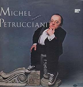 Michel Plays