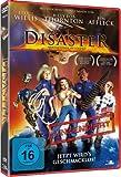 Disaster  Jetzt wirds geschmacklos (DVD)