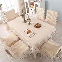 cuscini per sedie cucina - Tessili da cucina / Tessili per la ... -  Amazon.it