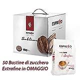 Espresso Italiano - Best Reviews Guide