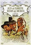 Jean De Florette / Manon Des Sources Double Pack [DVD] [1986]