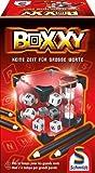 Schmidt Spiele 49012 BOXXY