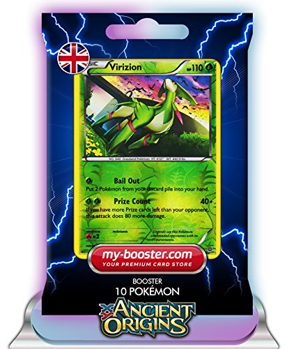 virizion-viridium-holo-reverse-12-98-110hp-xy07-ancient-origins-origines-antiques-booster-de-10-cart