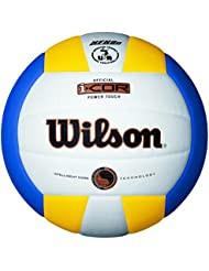 Wilson Volleyball I-COR Power Touch