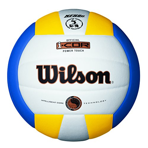wilson-volleyball-indoor-for-professionals-nfhs-certified-i-core-power-touch-white-blue-yellow-wth77