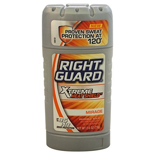 right-guard-xtreme-heat-shield-invisible-deodorant-for-men-26-ounce-by-perfumeworldwide-inc