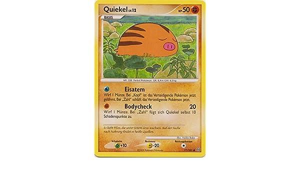 Stu 077 Quiekel Amazonfr Jeux Et Jouets