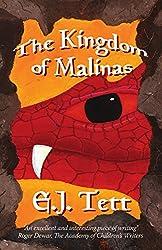 The Kingdom of Malinas