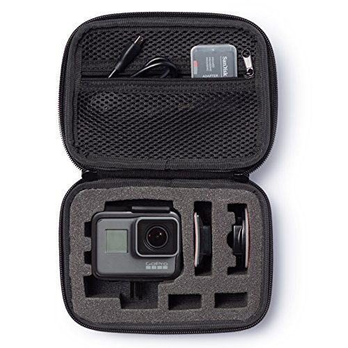 AmazonBasics-Carrying-Case-for-GoPro