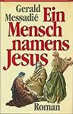 Ein Mensch namens Jesus .- Roman bei Amazon kaufen