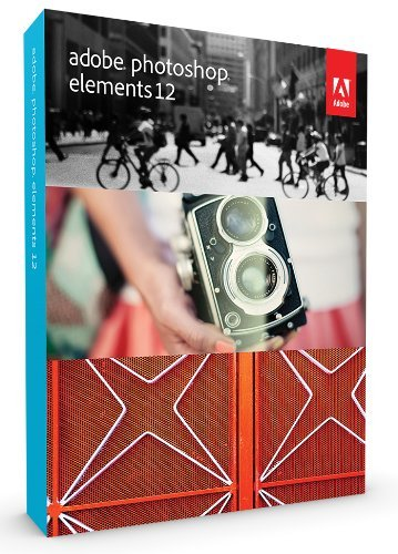 photoshop-elements-12