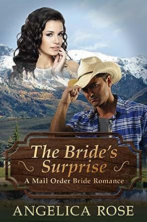 romance order bride romances ebook bxzlwjfp