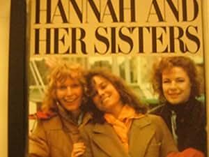 Hannah & Her Sisters