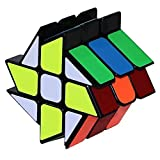 Best Cubes - VG Toys & Novelties Cube Puzzle Fast And Review