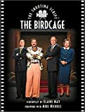 The Birdcage: The Shooting Script by Elaine May (1999-06-11)