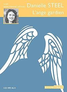 """Afficher """"L'ange gardien"""""""