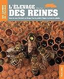 Tout apiculteur en herbe ou professionnel doit régulièrement remplacer les reines de ses ruches. Cet ouvrage présente toutes les étapes de leur élevage : le choix de la race, le matériel, les différentes méthodes, l'introduction et l'utilisation des ...