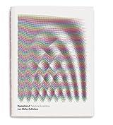 Poemotion 2 by Takahiro Kurashima (2013-09-27)