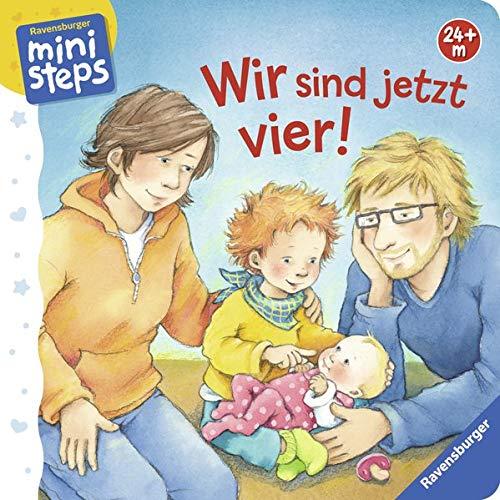 Familie Kinderbuch Bestseller