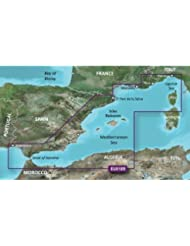 Garmin BlueChart g2 HXEU010R Regular, 010-C0768-20 (Regular)