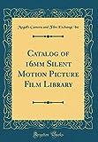 Classic Film Cameras - Best Reviews Guide