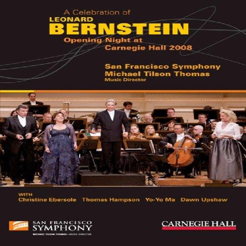 a-celebration-of-leonard-bernstein-opening-night-at-carnegie-hall-2008