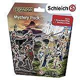 SCHLEICH - Eldrador, Mystery Pack