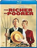 For Richer Or Poorer [Edizione: Stati Uniti]