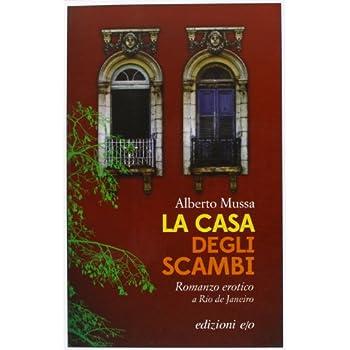 La Casa Degli Scambi