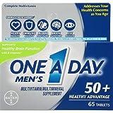 Centrum Silver Women 50+ Multivitamin & Multimineral Supplement Tablets - 100 each