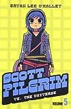 Scott Pilgrim vs the Universe - Vol. 5 (Scott Pilgrim)