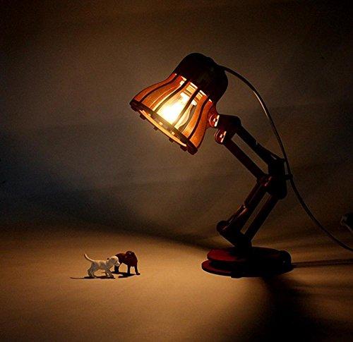 dluf-lampe-de-bureau-en-bois-pixar-chambre-a-coucher-salon-lampe-de-chevet-style-retro-creative-diy-