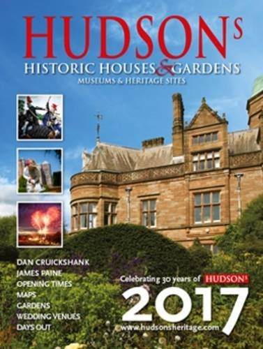 hudsons-historic-houses-gardens-museums-and-heritage-sites-2017
