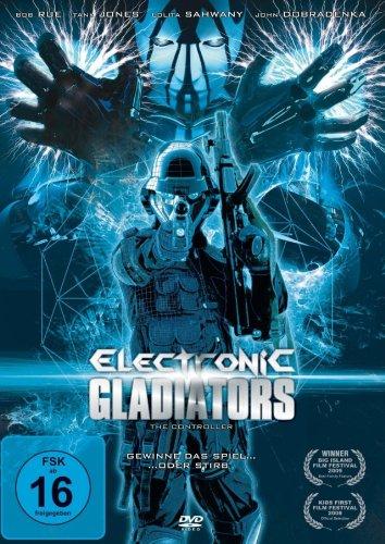 electronic-gladiators