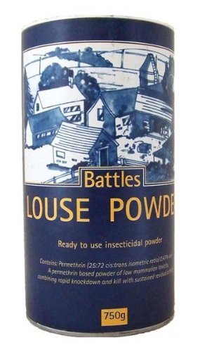 battles-louse-powder-750g-lausemittel-750g