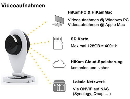 hikam-s6-ueberwachungskamera