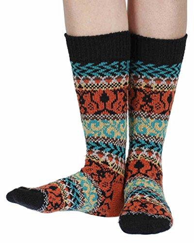 Sidekick Socks for Men and Women