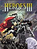 Heroes of Might and Magic III : The Restoration of Erathia : Player Manual