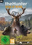 theHunter: Call of the Wild [PC] -
