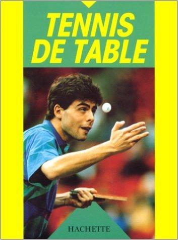 Tennis de table de Martin Sklorz,Ralf Michaelis ( 1 juin 1996 )