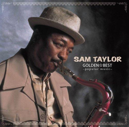 o Hen (Sam Taylor)