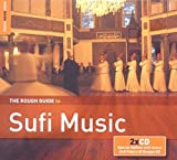 Best Ballads pays - The Rough Guide To Sufi Music Review